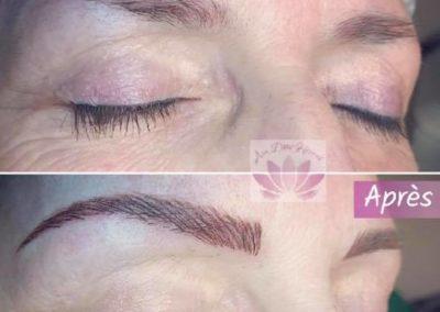 maquillage permanent sourcils 2